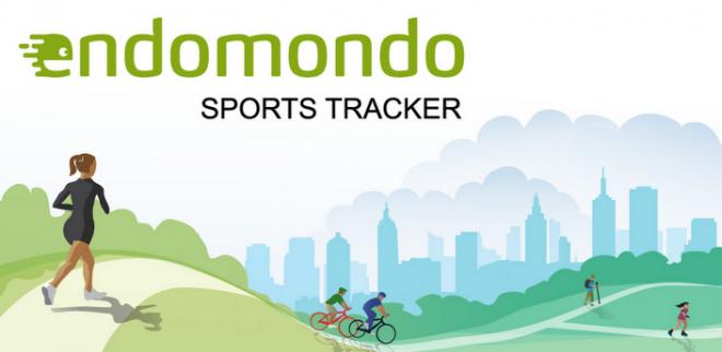 Endomondo_Sports_Tracker