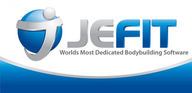 Jefit
