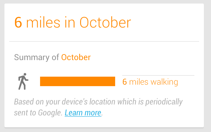 Google_Now_Feature