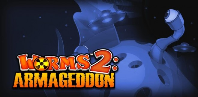 worms-1-660x322