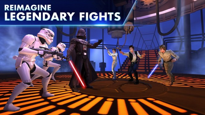star wars galaxy of heroes review android  (1)