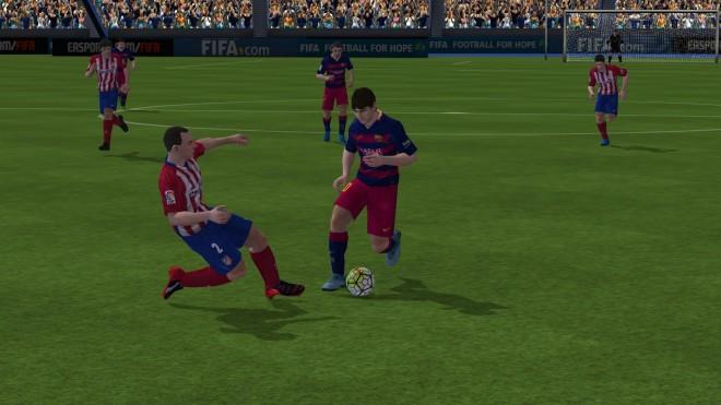 fifa 15 ut new season (2)