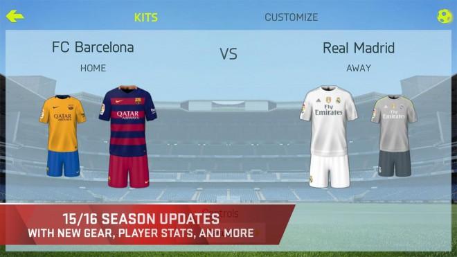 fifa 15 ut new season (3)
