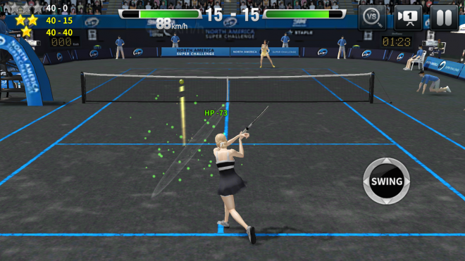 ultimate tennis android game  (6)