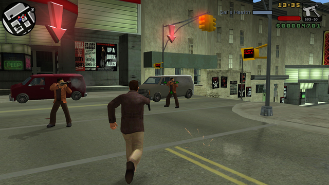gta liberty city stories review android (1)