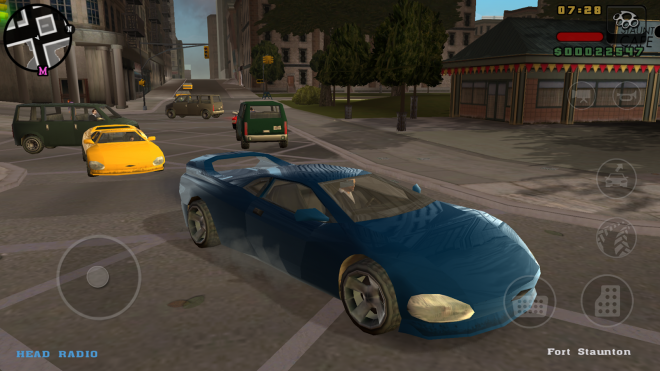 gta liberty city stories review android (3)